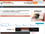 Vraoum.com