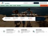 vtf-vacances.com