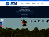 Wake Park Plessé - Téléski nautique de Buhel