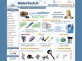 watertech.fr
