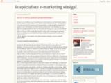web-consult.blogspot.fr