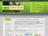 web-createur.fr