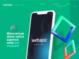 Webapic