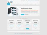 Web Certifier