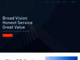 webdidacte.fr