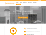 webfrance.com