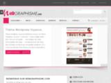 webgraphisme.com