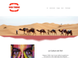 Webi Tunisie