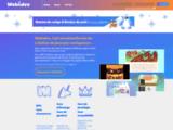webidev.com