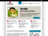webmaster-lyon.fr