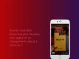 Webmaster Maroc