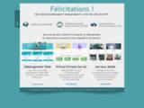 Sala Webmaster