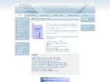 Webooks