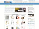Websilor