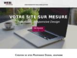 website-creations.fr