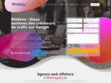 webtoo.fr