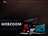 Webzoom Réparation, dépannage informatique