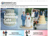 www.WeddingShowerGifts.com@160x120.jpg