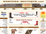 Western Boutique