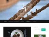 We Travel You Eat - Le Blog
