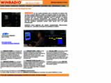 winradio.electronics.fr