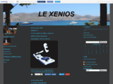 xenios.canalblog.com