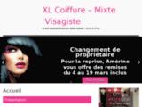 xlcoiffure.fr