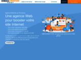 webdesign, webmaster, design, creation site