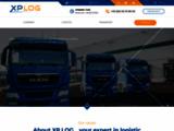 Xplog Logistique