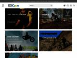 xxcycle.com