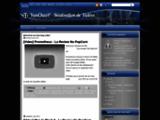 YanChasP - Réalisation de Vidéos