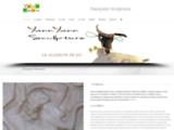 SCULPTEUR_Chartres sculpture_Eure et loir sculpture-sculpture pierre