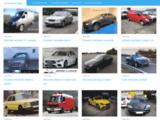 Yel Automobiles