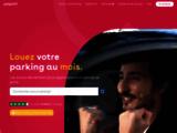 Yespark.fr