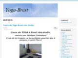 Yoga-Brest