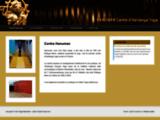 Yoga Ashtanga : Centre Hanuman