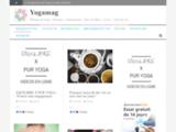 Yogamag