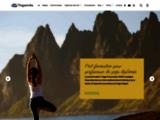 yogamrita.com