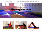 Yoga Studio - Centre de Yoga Iyengar de Lille