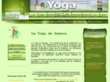 yogavar.fr