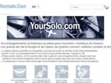 yoursolo.com