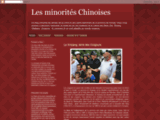 yunnan-chine.blogspot.fr
