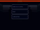 Zeemotor