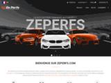 zeperfs.com