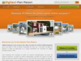 Zigliani-Plan-Maison.fr