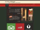 zinc-hugo.com
