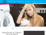 zoeservices.com