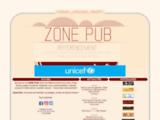 Zone Pub