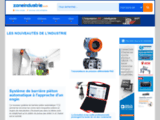 zoneindustrie.com