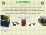 zonepress.sarl.pagesperso-orange.fr